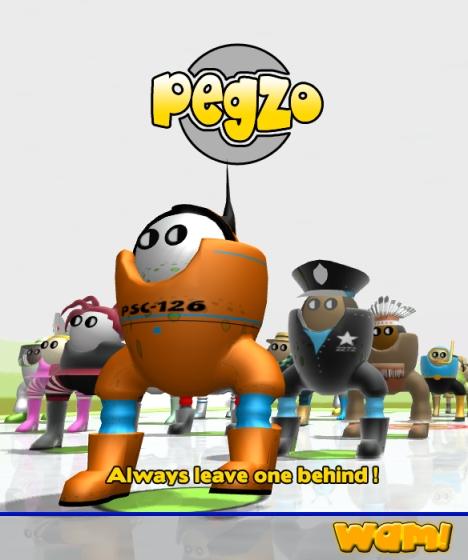 pegzo-boxart